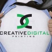 Creative Impact and DI Group Merge