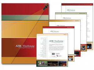 atr_folder