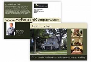 direct-mail-postcard-sample-tangreen