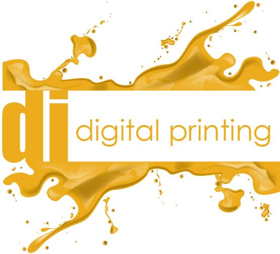 Digital Printing in Las Vegas. CDI offers digital printing in addition ...